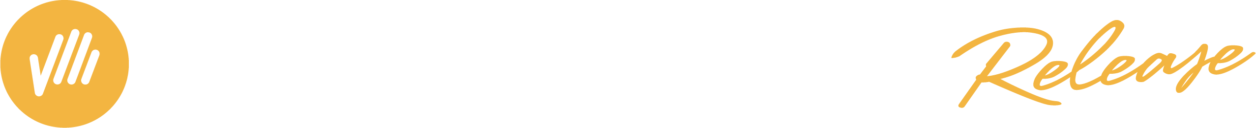 Muscle Freedom Release Logo
